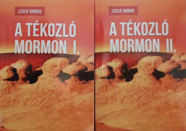 A tékozló mormon